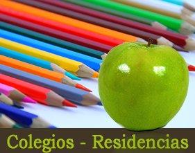 Colegios-residencias2