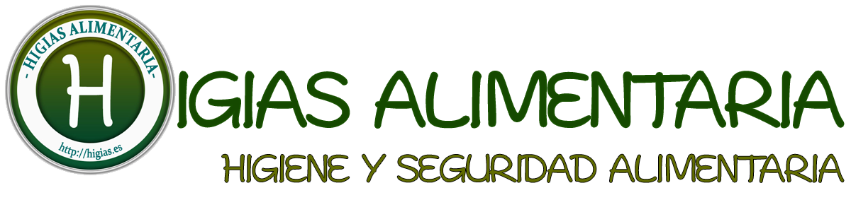HIGIAS ALIMENTARIA®